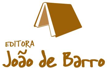 Editora João de Barro