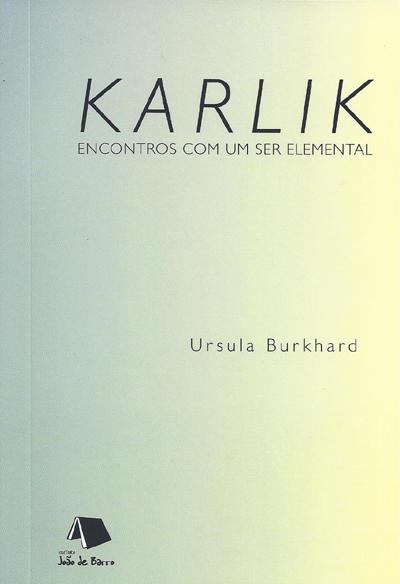 Karlik_ser_elementalg