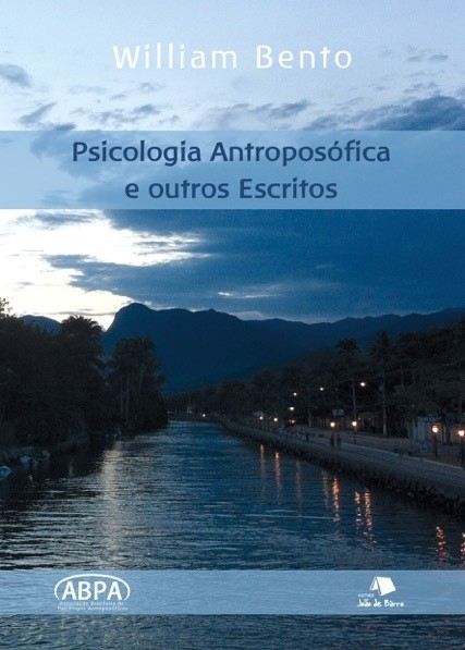 Psicologia_antroposofica_g