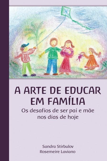 arte_educar_familiag
